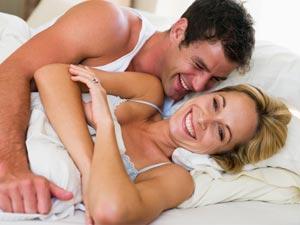 Сексуальные отношения на 6 неделе беременности