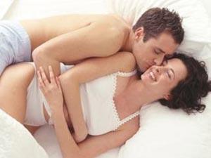 Сексуальные отношения на 9 неделе беременности