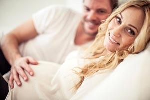 Сексуальные отношения на 15 неделе беременности