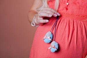 Психологическое состояние мамы на 21 неделе беременности
