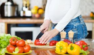 Противопоказания для приема витаминов во время беременности