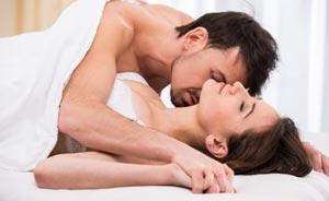 О сексе и физиологии у беременной в первом триместре