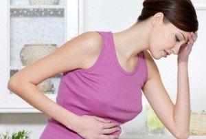 Прогинова при планировании беременности