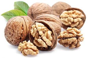 Советы по выбору и хранению грецких орехов