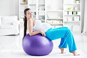 Субинволюция матки после родов: причины, симптомы, лечение