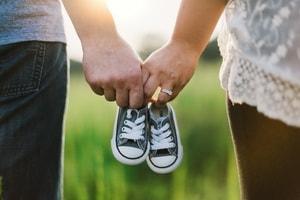 Эко поддержка при беременности