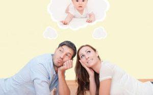 планирование беременности с чего начать женщине