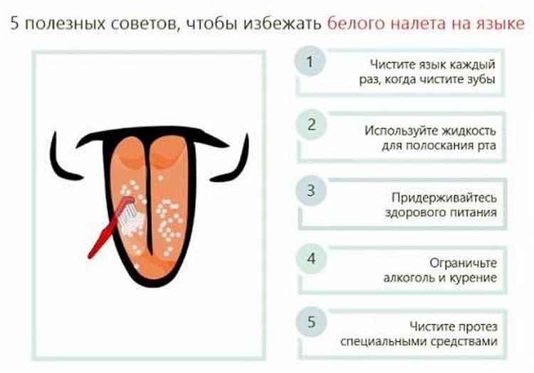 запах изо рта у беременных лечение