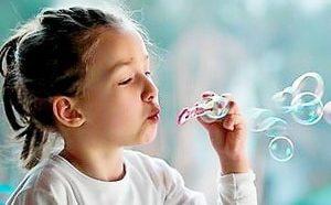Как выполняется дыхательная гимнастика для детей
