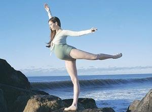 Рекомендации по упражнениям на первом триместре беременности