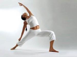 какие упражнения нужно делать при беременности