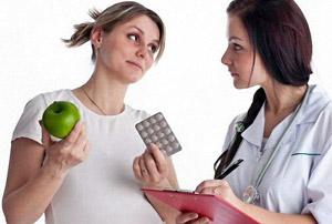Гемоблобин при беременности (норма, проведение анализа). Низкий (анемия) и высокий гемоглобин при беременности (лечение, диагностика, осложнения)