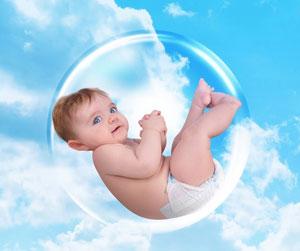 Как выглядят отходящие воды 🚩 как отходят воды у беременных 🚩 Беременность и роды