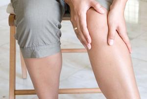 Отеки при беременности на поздних сроках: как избавиться от отеков на ногах, руках и лице. Лечение и профилактика