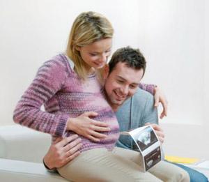 Можно ли часто делать УЗИ при беременности?