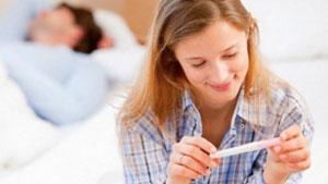 Лечение молочницы при беременности 1 триместр - препараты и народные рецепты
