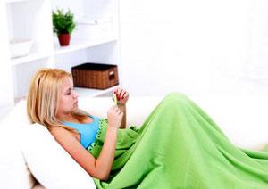 Базальная температура при беременности на ранних сроках: какая должна быть, как мерить и причины повышения