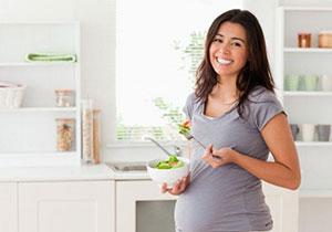 Квашеная капуста во время беременности, можно ли беременным квашеную капусту