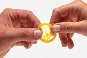 От каких инфекций не защищает презерватив