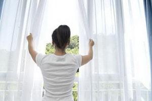 Лечение насморка беременным народными средствами