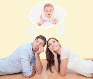 Планирование беременности - подготовка к зачатию и методы, какие препараты принимать