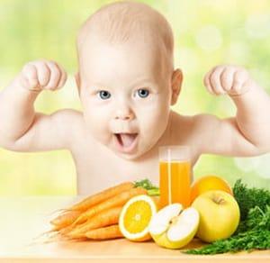 Лучшие иммуномодуляторы для детей: как выбрать подходящий для ребенка