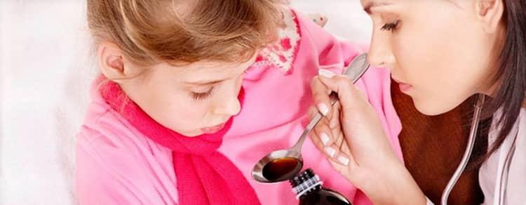 Читайте инструкцию шипучих таблеток для детей.