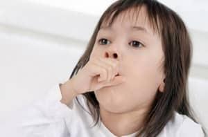 Пепарат ацц для детей инструкция по применению порошок