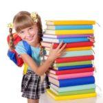 Смотрите как подготовить ребенка к школе